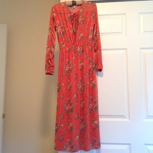 & Other Stories Dress